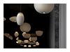 oO° ) oO 0°I u (o0 (christikren) Tags: lamps lampen christikren hotel entrance light linescurves vienna new event grey beige panasonic interior decoration black
