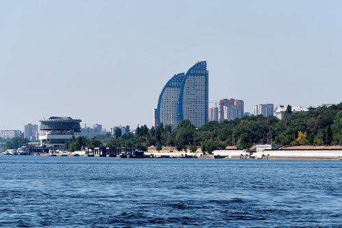 Volgograd 23 ©  Alexxx Malev
