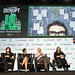 TechCrunch Disrupt SF 2017 - Day 2
