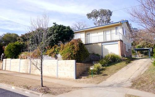 15 Redfern Street, Cowra NSW