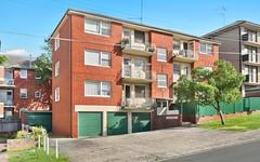 1/50 Kennedy Street, Kingsford NSW