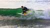 AY6A0370 (fcruse) Tags: cruse crusefoto 2017 surferslodgeopen surfsm surfing actionsport canon5dmarkiv surf wavesurfing höst toröstenstrand torö vågsurfing stockholm sweden se