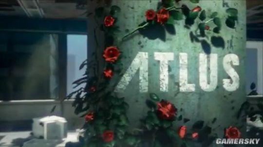 TGS 2017:《真·女神轉生》重製版預告 10月23日登陸NS
