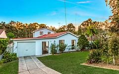 62 Greenhaven Drive, Umina Beach NSW