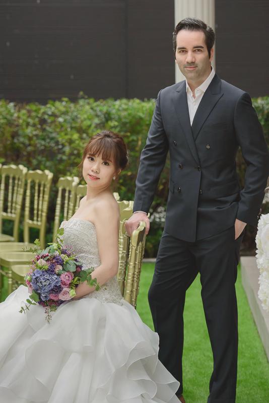 新祕BONA, 翡麗詩莊園婚宴, 翡麗詩莊園婚攝, 翡麗詩莊園教堂, 翡麗詩莊園光譜廳,MSC_0013
