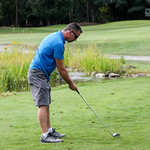 "2017 Lakeside Trail Golf Tournament <a style=""margin-left:10px; font-size:0.8em;"" href=""http://www.flickr.com/photos/125384002@N08/37292786525/"" target=""_blank"">@flickr</a>"