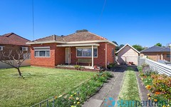9 Stanley Rd, Lidcombe NSW