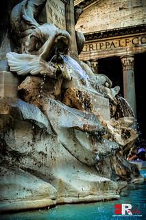 Acqva de Roma