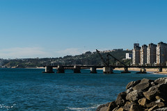 DSC_0003 (Visques) Tags: vergara viña dock sea shore