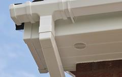 Roofline, Fascia, Sofit, northampton, milton keynes, bedford29 (prestige for your home) Tags: roofline fascia soffit northamptonshire bedfordshire buckinghamshire