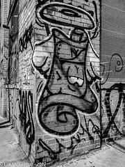 EM-170926-POST-004 (Minister Erik McGregor) Tags: erikmcgregor nyc newyork photography 9172258963 erikrivashotmailcom ©erikmcgregor usa photooftheday bushwickcollective streetart nycstreetart bushwickbrooklyn nycstreets nyclife urbanart mural rsagraffiti brooklynstreetart graffiti art artsinactionbushwick biotatscru tatscru brooklyn avisualbliss graffitilove graffitinyc nycgraffiti streetartandgraffiti morganwalls bushwick bw7daychallenge blackandwhite blackandwhitephoto bwphotooftheday bw blackandwhitephotography streetphotography iphonephotography