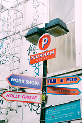 PF17_Photos_Tom Leighton_Peckham Festival_16092017_0845