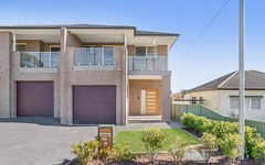 57 Morotai, Revesby Heights NSW