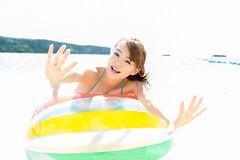 篠崎愛 画像64