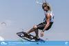 IMG_0990 (kiteclasses) Tags: yogdna youtholympics olympicgames kiteracing ikaboardercross ika sailing gizzeria hangloosebeach italy