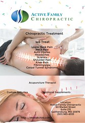 lower back pain treatment rockville maryland (swistakchiro.seo) Tags: chiropractic chiroprator treatment rockville gaithersburg kentland potomac lower back pain acupuncture nutritionist orthotics maryland md