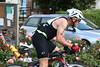 Ironman Edinburgh_2310