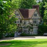 Pashley Manor thumbnail