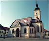 St. Mark´s Church