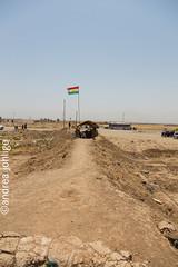 20170722-IMG_2629 (andreajohlige) Tags: iraq irak kurdistan grenze pershmerga