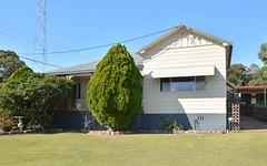 123 Mathieson Street, Bellbird NSW