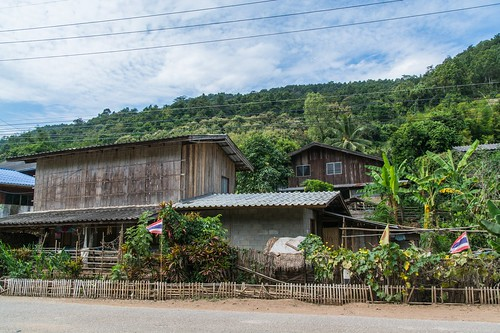 wiang kaen district - thailande 63