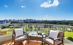 1301/97 Brompton Road, Kensington NSW
