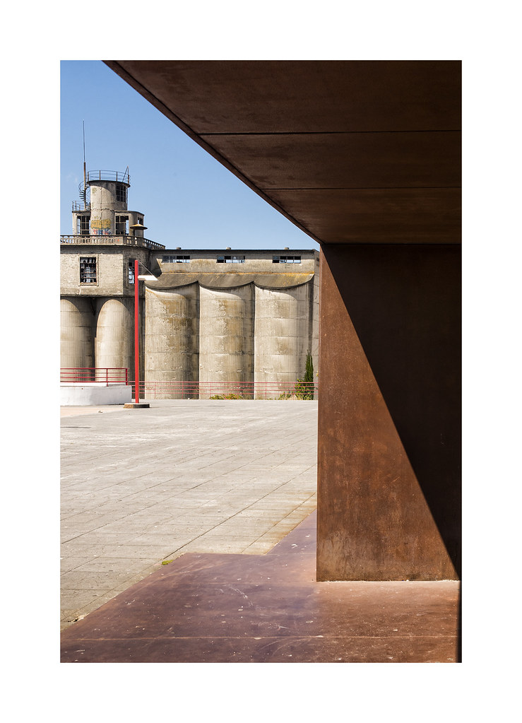 The world 39 s most recently posted photos by antonio - Arquitectura pereira ...