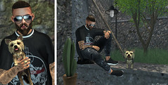 th01340809201744 (kev Brunswick ...) Tags: bolson doux anaposes hxnor jian littlebranch pewpewl redgrave versov mgmen's menonlymonthly tmd themensdept decocrate theepiphany shinyshabby groupgift secondlife