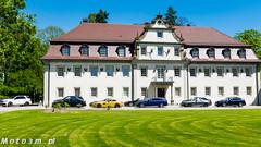 Wizyta w Stuttgarcie i AMG Affalterbach z Mercedes-Benz Witman-1450718