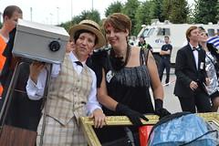 Gay Pride Antwerpen 2017 (O. Herreman) Tags: belgie belgium antwerpen antwerp anvers gay pride 2017 lgbt freedom liberty rights droits homo biseksueel lesbisch antwerppride2017 gayprideantwerp gayprideanvers2017 straatfeest streetparty festival fest