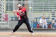 USSSA Oregon State Championship 8.11.17-3