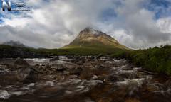 Glencoe Escocia (Nikologia) Tags: scotland escocia glencoe paisaje landscape