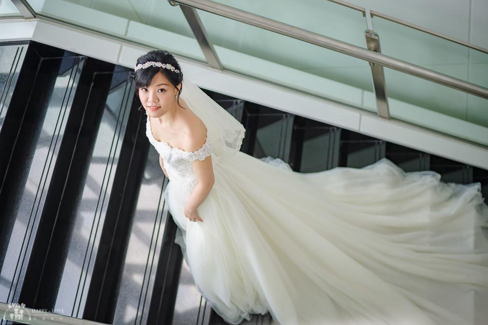 徐州路2號喜來登 婚禮紀錄_0119