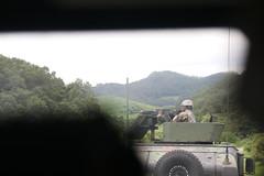 170817-A-IG539-0088 (210th Field Artillery Brigade) Tags: 138far 210thfabde 210thfieldartillerybrigade 2id 2ndinfantrydivisionrokuscombineddivision 580thforwardsupportcompany convoylivefireexercise paju storyrange