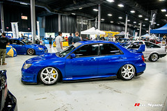 "WEKFEST 2017 NJ Ravspec • <a style=""font-size:0.8em;"" href=""http://www.flickr.com/photos/64399356@N08/35912410983/"" target=""_blank"">View on Flickr</a>"