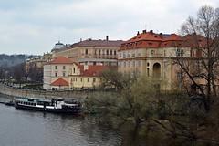 Prag - Praha - Prague 81 (fotomänni) Tags: praha prag prague städtefotografie architektur manfredweis