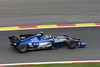 Pascal Wehrlein (Jacques Heuts) Tags: f1 formula1 franchorchamps spa sport color sony sel50f18 50mm a6000 wehrlein sauber