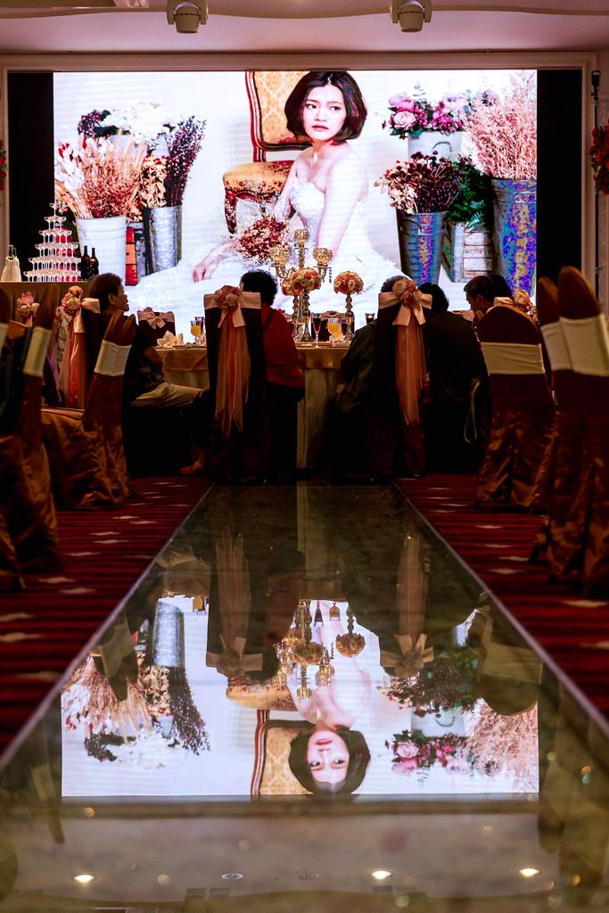 0610 Wedding Day-P-19