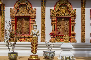 doi tung - thailande 58