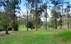 12 (Lot 34) Ochre Lane, Millingandi NSW