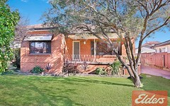 22 Bryson Street, Toongabbie NSW