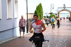"I Mityng Triathlonowy - Nowe Warpno 2017 (206) • <a style=""font-size:0.8em;"" href=""http://www.flickr.com/photos/158188424@N04/36034053464/"" target=""_blank"">View on Flickr</a>"