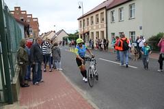 "I Mityng Triathlonowy - Nowe Warpno 2017 (372) • <a style=""font-size:0.8em;"" href=""http://www.flickr.com/photos/158188424@N04/36063734463/"" target=""_blank"">View on Flickr</a>"