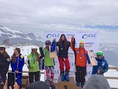 IMG_7316 podio U16 mujeres 2da
