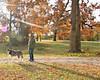 Mike and James Dean (DiPics) Tags: bethanycemetery bethany foley missouri 10302011 october 2011 mike james dean fall autumn walk 12talldarkhandsome msh021612 msh0216