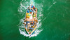 Fishing trip (Dhina A) Tags: sony a7rii ilce7rm2 a7r2 tamron sp 70200mm f28 di vc usd tamronsp70200mm zoom telephoto lens rameswaram india pamban