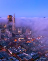 San Francisco (davidyuweb) Tags: san francisco sanfrancisco sfist 三藩市