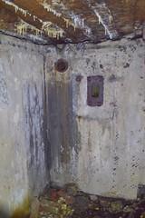 DSC_6664 (PorkkalanParenteesi/YouTube) Tags: bunkkeri hylätty neuvostoliitto porkkalanparenteesi porkkala porkkalanparenteesibunkkeri abandoned bunker soviet degerby suomi finland exploring