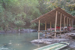 trekking chiang mai - thailande 60